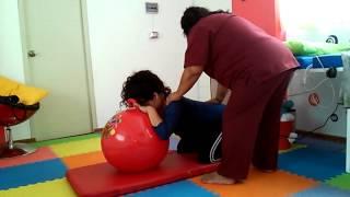 PSICOPROFILAXIS - Dr. Cesar Fernández - GINECÓLOGO