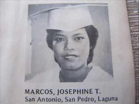San Pedro High School Batch 1984.wmv