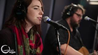 "The Oh Hellos - ""Mvmt II, Begin and Never Cease"" (Recorded Live for World Cafe)"