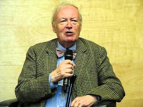 Maciej Morawski (jubileusz Rozgłośni Polskiej Radia Wolna Europa 1952-2012) - IV