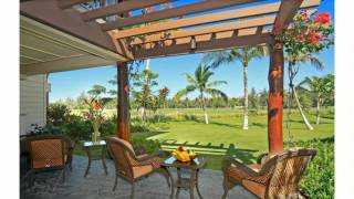 Herestay Video - United States, Hawaii, Waikoloa  - Vacation Rental - Waikoloa Beach Villas - ...