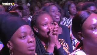 3 THINGS MAN LOST AND HOW GOD RESTORES THEM - Apostle Joshua Selman
