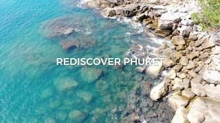 REDISCOVER PHUKET EP.5 (Thai Subtitle)