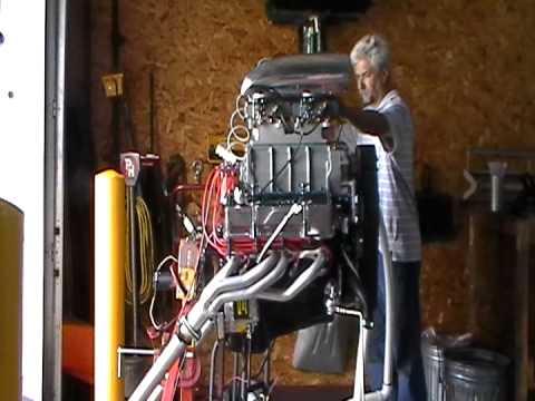 Maxresdefault also Hqdefault in addition Mch W further Chevelle Engine X in addition Maxresdefault. on 350 small block chevy