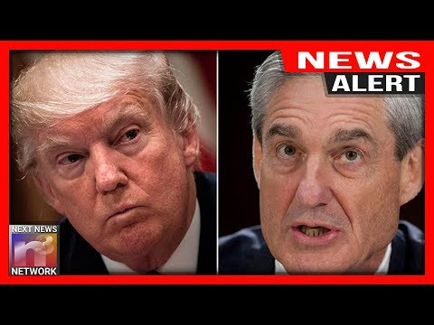 ALERT: MUELLER'S Team LIED! Here's EVERYTHING That Just Came Out