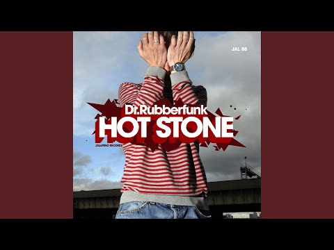 Theme from Hot Stone