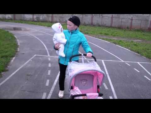 Лера Ванилька - Приколы видео