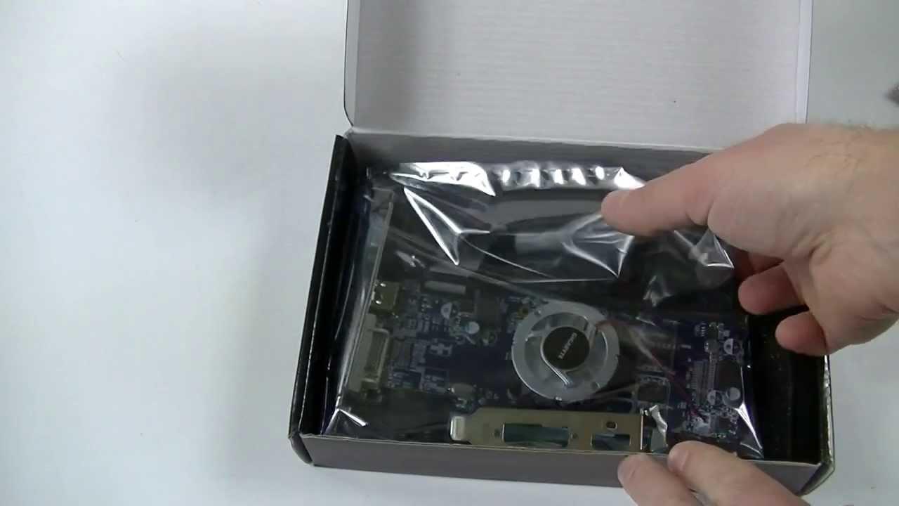 GIGABYTE GV-R645-1GI AMD GRAPHICS DRIVER FOR PC