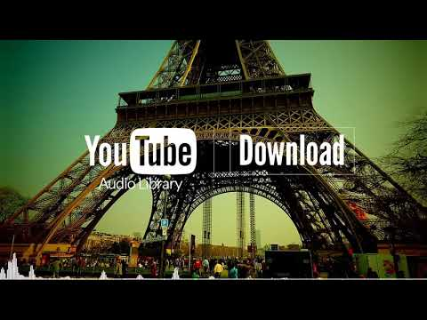 Jazz In Paris   Media Right Productions No Copyright Music