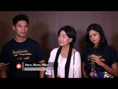 Film: Senjakala di Manado, dari Manado untuk Indonesia