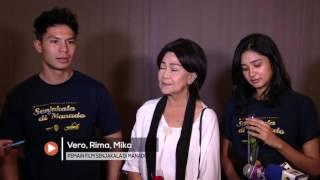 Video Film: Senjakala di Manado, dari Manado untuk Indonesia download MP3, 3GP, MP4, WEBM, AVI, FLV Juni 2018