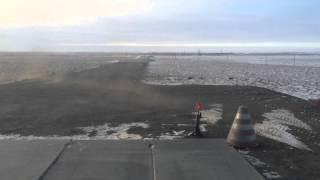 Полуостров Ямал(, 2014-11-08T11:31:08.000Z)
