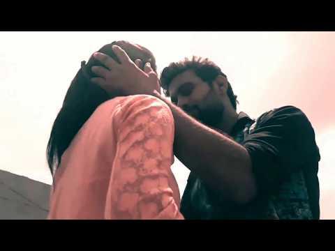 Mat Ja  Re  Video Song, Movie - Tenu Weds Menu Returs