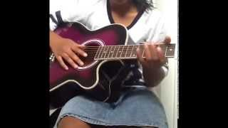 Matt Healey 102 guitar tutorial very EASY chords.mp3