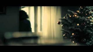 Το Τανγκό των Χριστουγέννων Teaser HD
