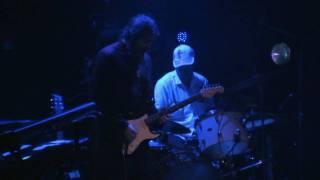Secret Chiefs 3 - Ship of Fools (Stone of Exile) (Toronto - June 4, 2009)