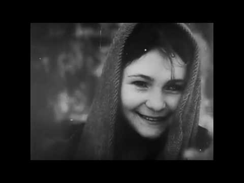 Soviet song (1942) - Song about the Red Banner (English subtitles)