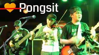 Live Music 34