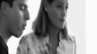 видео Бренд Loris Azzaro