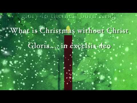 This Is Christmas  Kutless