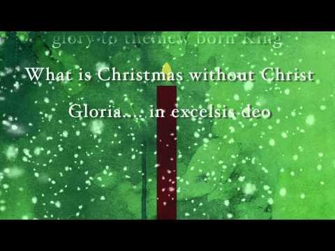 Клип Kutless - This Is Christmas