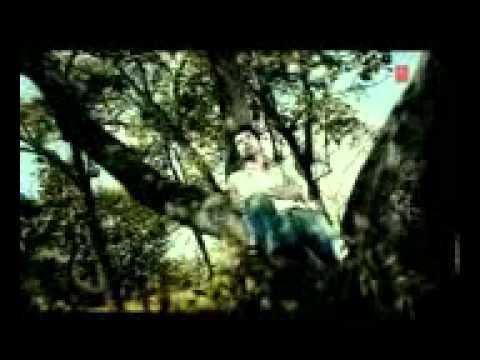 bewafa hindi songs.MP4