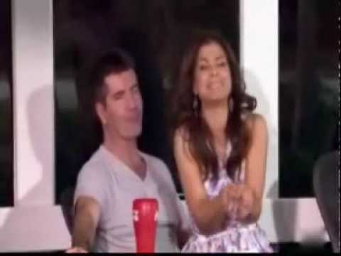 Saula Kisses And  All Special Moments
