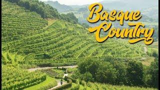 Basque Country / Royal Enfield Himalayan / MotoGeo Adventures