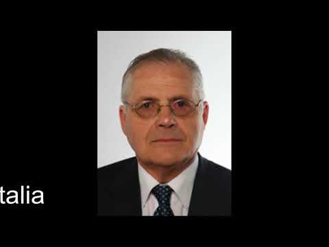 Strage Di Bologna: Paolo Bolognesi