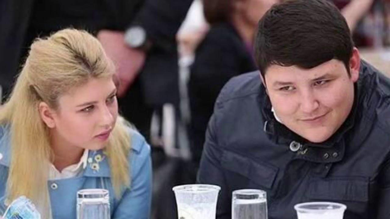 Çiftlikbank Mehmet Aydın'ın eşi Sıla aydın anlattı |Mehmet herşeyi planladı beni ölümle tehdit etti