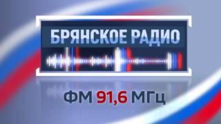 """""""Просто о сложном"""". Выпуск 5. (эфир от 26.04.2017)"""