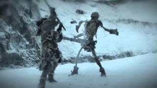 Game of Thrones Season 6  Tease HBO thumbnail