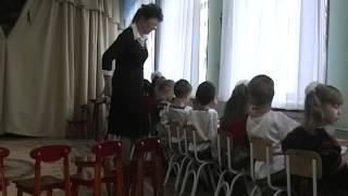 Открытое занятие в старшей группе Ногинск детский сад № 5.(, 2014-11-01T09:44:13.000Z)