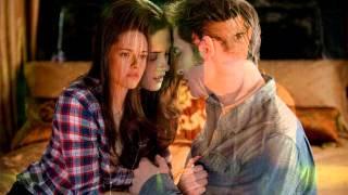 Twilight Saga / Бэлла - Эдвард - Джейкоб.wmv