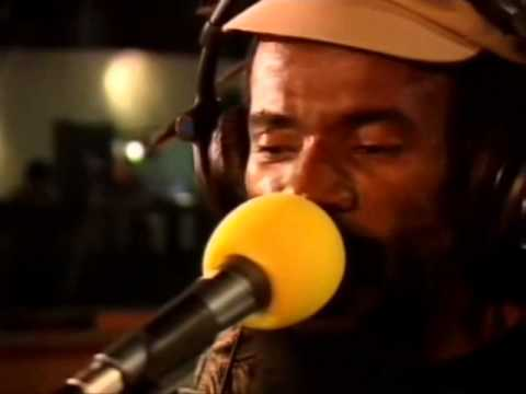 Israel Vibration - Cool and calm mp3