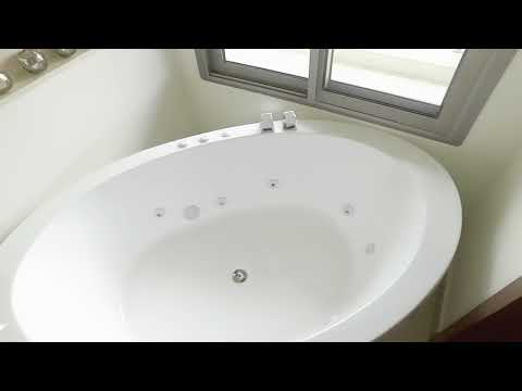 Royalton Saint Lucia -   Luxury Presidential One Bedroom Ocean View