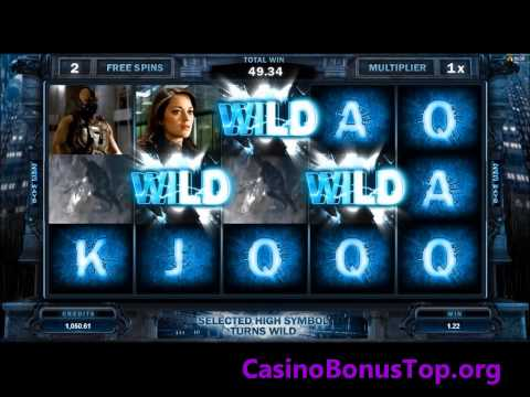 Gaming Club Casino Video Review 2015 | Casinobonustop.org
