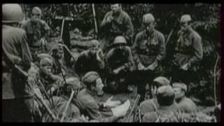 65-летию Победы в Великой Отечественной войне ...