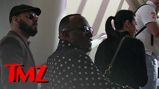 RANDY JACKSON Yeah, I'm In for 'Idol' But ...I'M NOT THE KEY! | TMZ