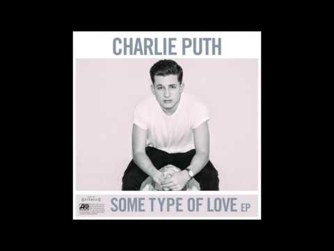 Some Type Of Love - Charlie Puth [Cover Patriscia]