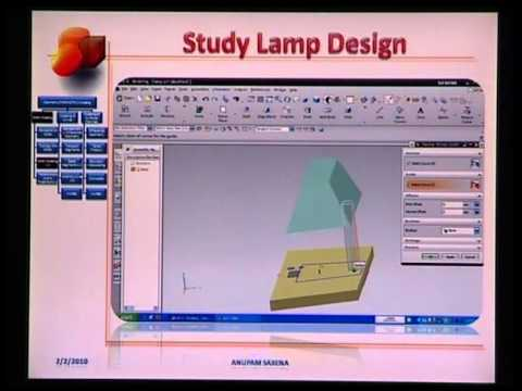 Mod 01 Lec 08 Lecture 08 Youtube