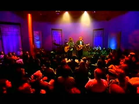 Switchback Americana Music - Recorded Live at WTTW Studios in Chicago