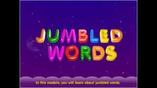 Litrigsio Arrange The Jumbled Words Into Good Sentences