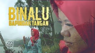 Sazqia Rayani - Binalu Bapindah Batang