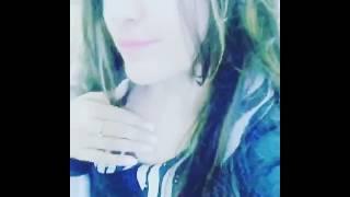 Sonia Gupta #LadkiSelfieQueen Abhi Nikks Piya Sharma Loving & Peppy Song