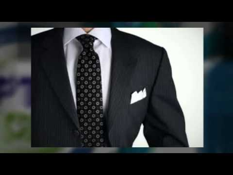 Top Rated Princeton Dry Cleaning - Captain Dry Clean