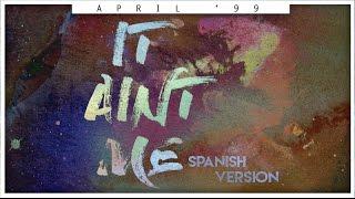 Kygo & Selena Gomez - It Ain