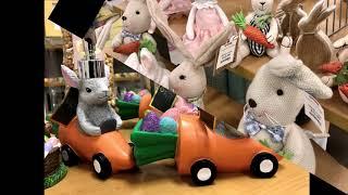 Пасха наступит через 2 месяца, а мы уже готовы (об успехах кроличьего бизнеса). Easter by Sam Zilman