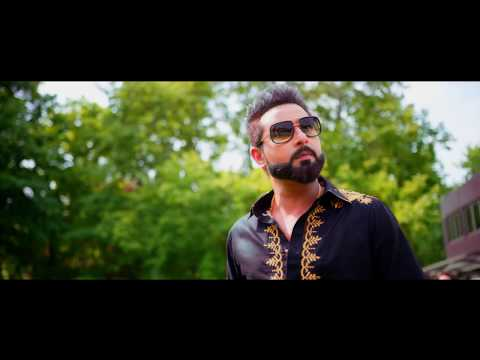T Dot : Geeta Zaildar Feat Fateh (Official Song) Latest Punjabi Songs 2018