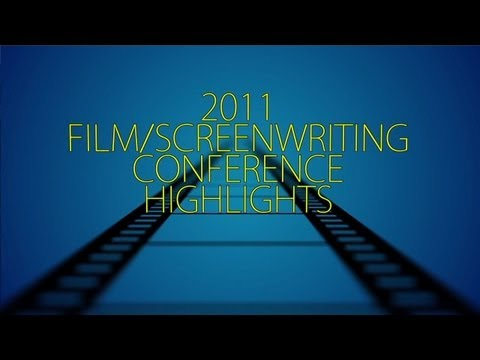 Omaha Film Festival 2011 Conference Highlights